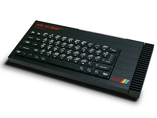 ZX_Spectrum128K[2].jpg